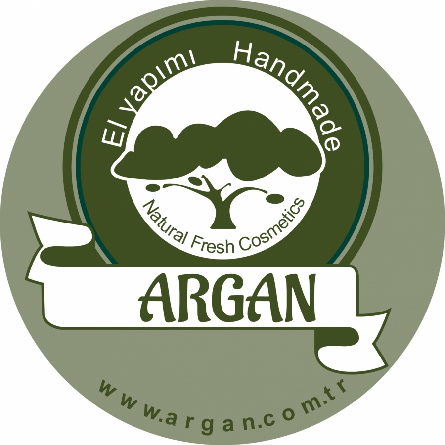Argan Yağı 30 ml